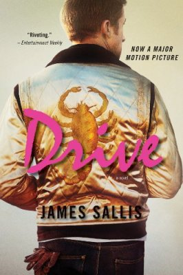 Image from: http://i-want-to-read-you.tumblr.com/post/26905245867/drive-james-sallis-much-later-as-he-sat-with