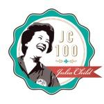 JC100_Logo_highres