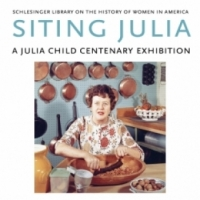 Image from: http://www.radcliffe.harvard.edu/schlesinger-library/exhibit/julia-child-centenary