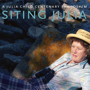 Image from: http://www.radcliffe.harvard.edu/event/2012-siting-julia-symposium