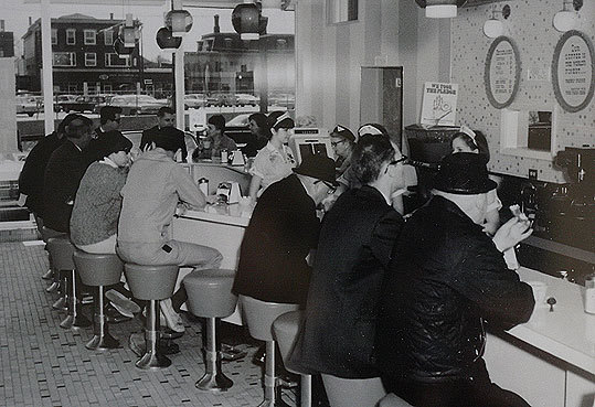 http://www.boston.com/business/gallery/dunkin_donuts_history/