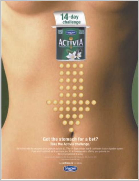 Sarah ferguson weight loss product picture 10