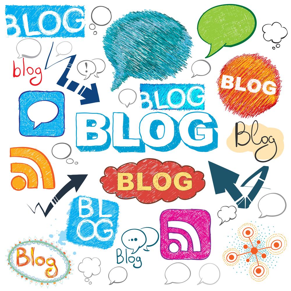 Blogging: Apakah Sekedar Hobby Atau Jadi Peluang Usaha