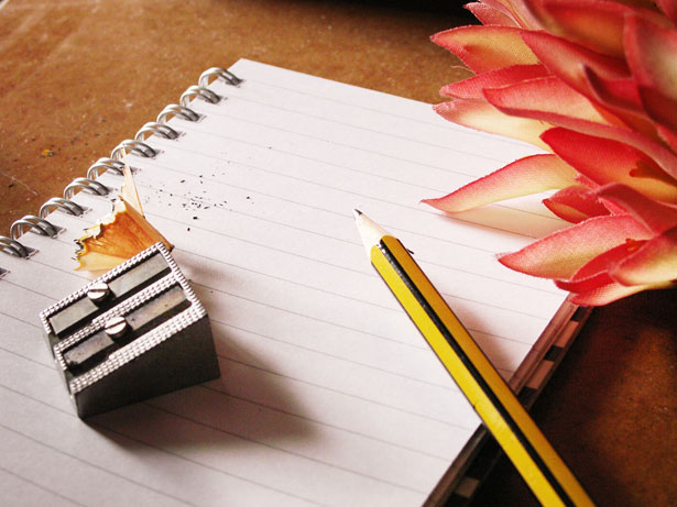 For graduate school, how do you write an effective and engaging Statement of Purpose?