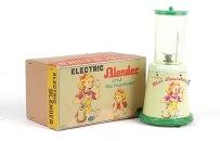 1950s_Little Miss Blender