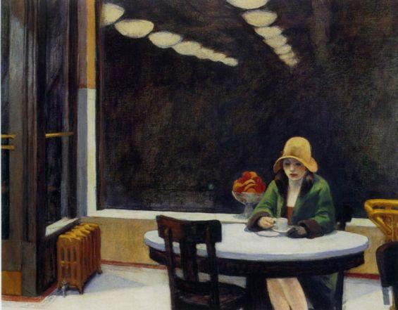 Automat (1927)