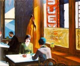Chop Suey (1927)