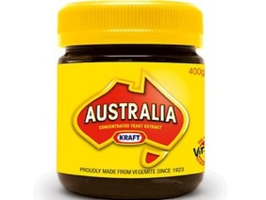 Australia Vegemite
