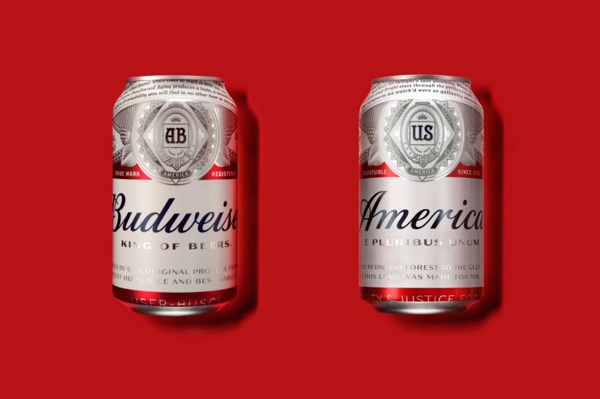 Bud-America