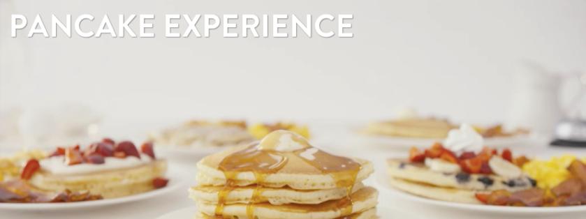 PancakeExperience3