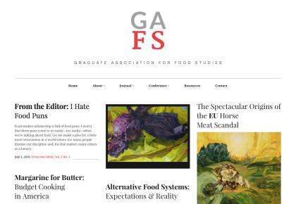 GJFS Online